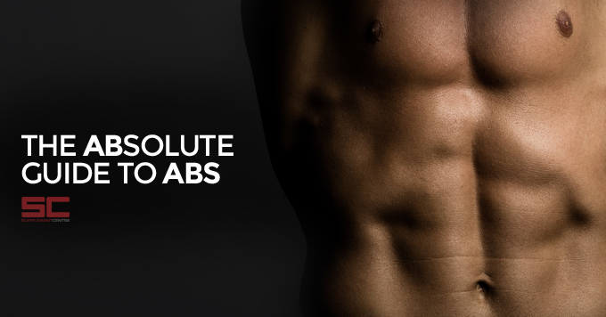 ab guide 1